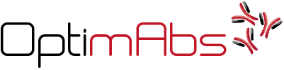 OptimAbs Logo